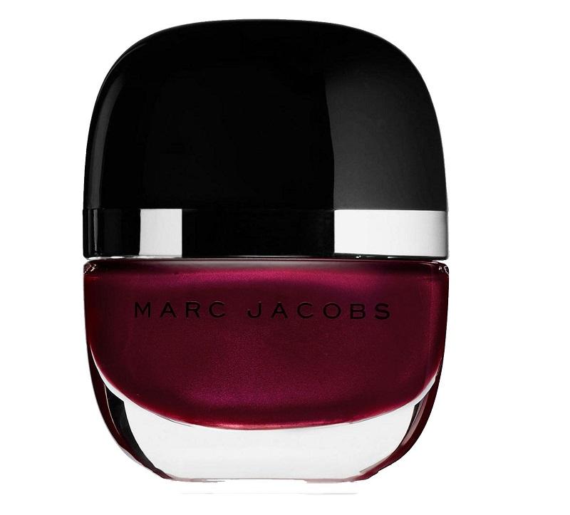 Marc Jacobs Enamored Hi-Shine Nail Lacquer-2