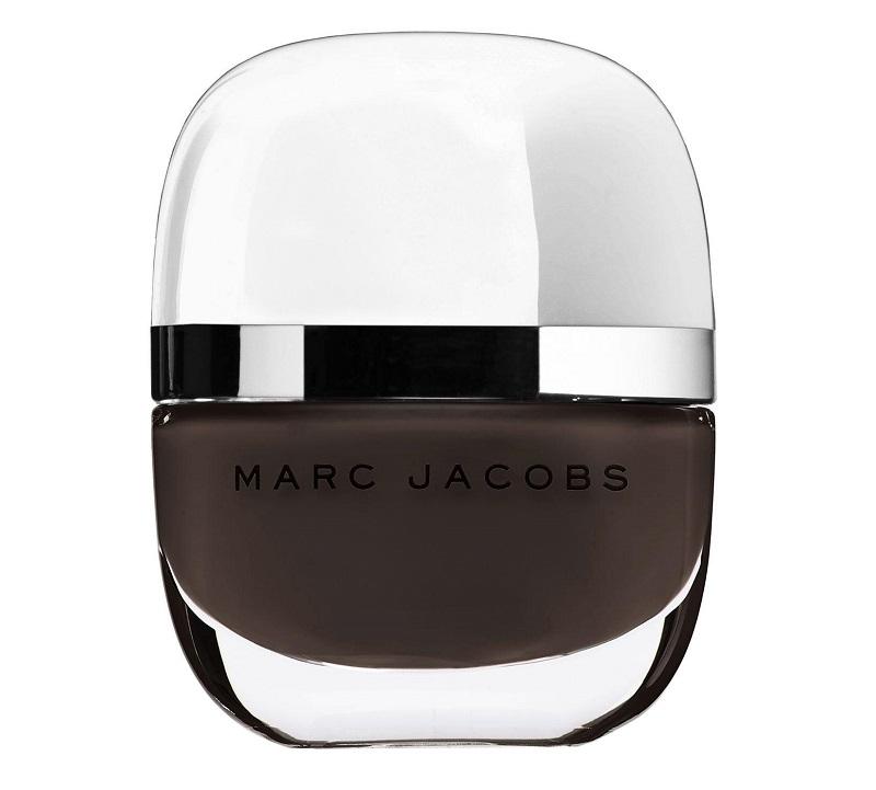 Marc Jacobs Enamored Hi-Shine Nail Lacquer-5