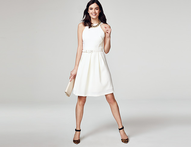 New Markdowns Eva Franco Dresses at MYHABIT