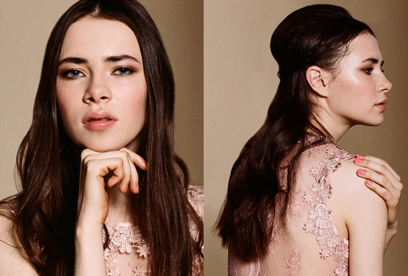 Occasion Hair & Beauty Tutorials