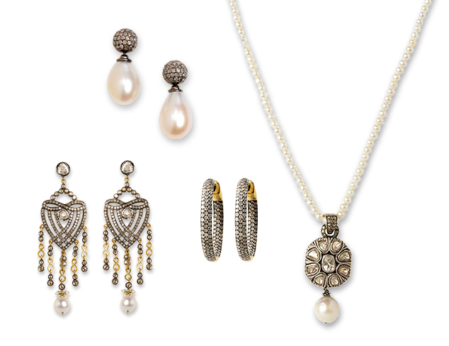 Socheec Fine Jewelry at MYHABIT