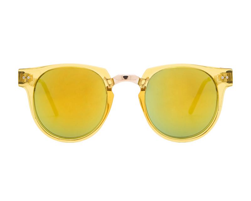 Spitfire Teddy Boy 2 Sunglasses