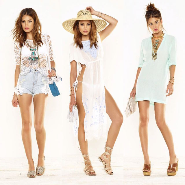 Summer 2015 Breezy Bohemian Style Guide_3