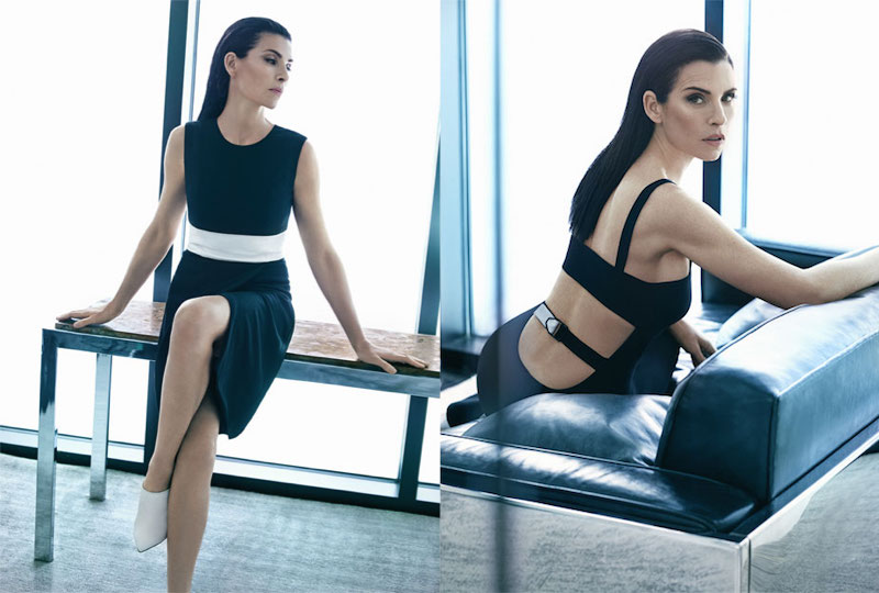 The Good Life Julianna Margulies for The EDIT_4