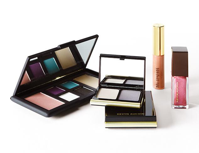 Under $29 Makeup Favorites at MYHABIT