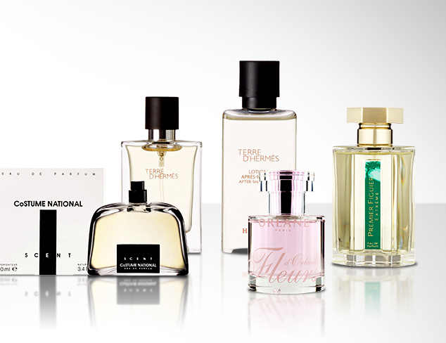 Up to 70 Off Favorite Fragrances at MYHABIT
