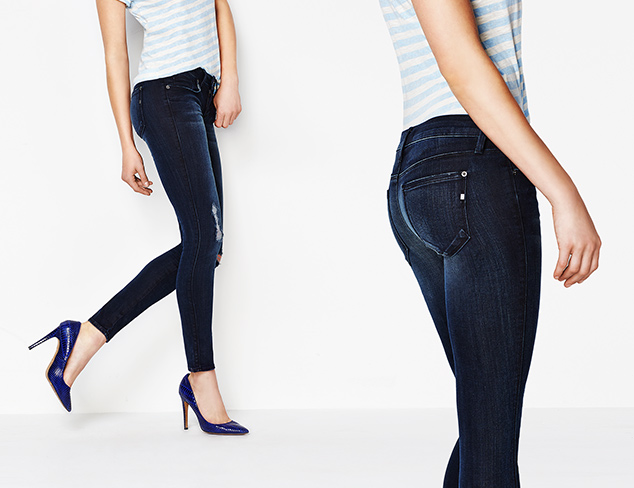 $49 & Under Pants, Leggings, & More at MYHABIT