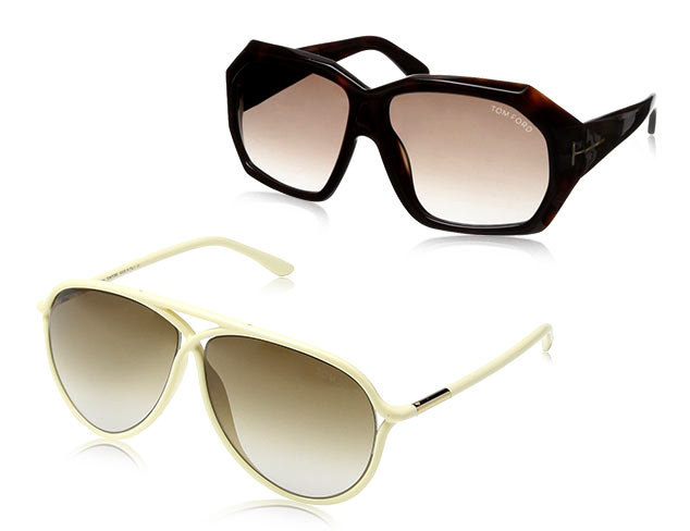 70 Off Designer Sunnies at MYHABIT