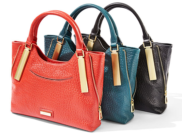 9-to-5 Style Handbags & More feat. LODIS at MYHABIT