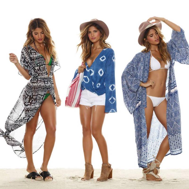 Boho Beach to Street Chic Styles feat. Rocky Barnes_7