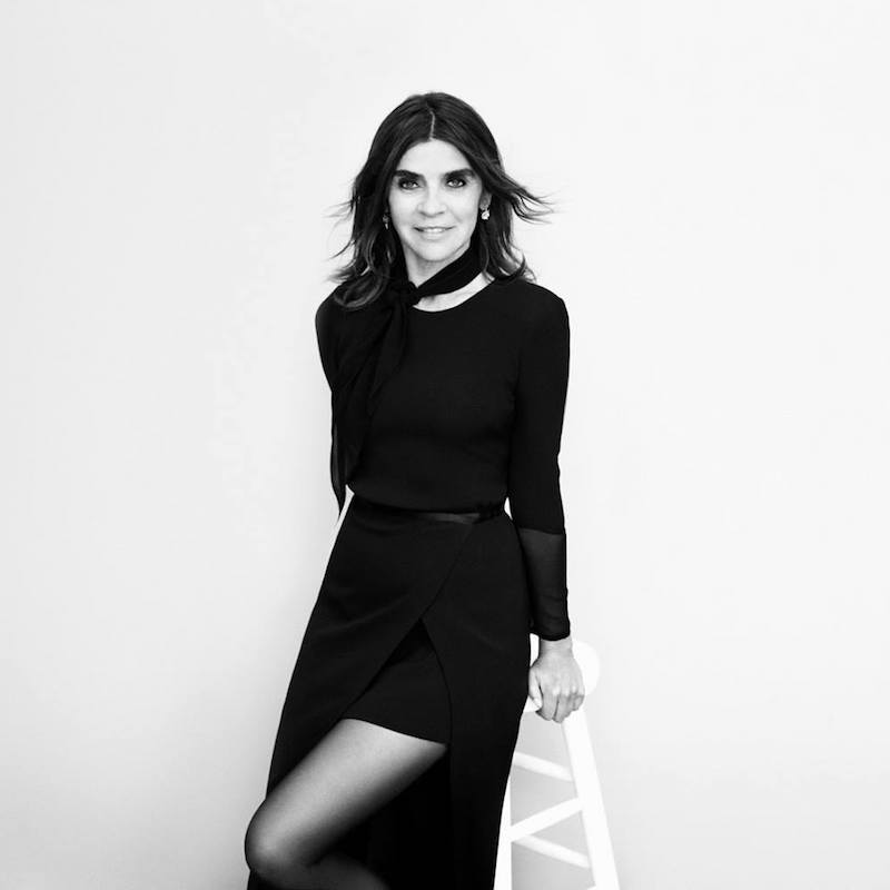 Carine Roitfeld for mytheresa.com Women_2