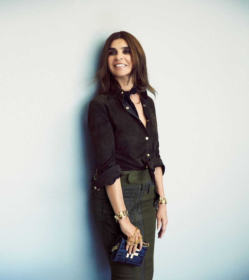 Carine Roitfeld for mytheresa.com Women_4