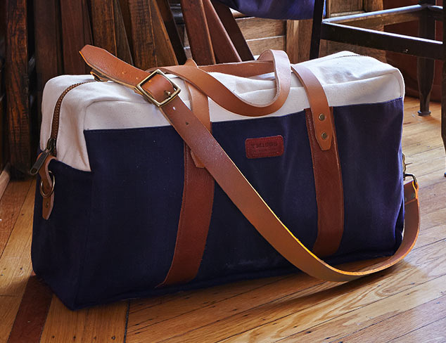 Carry Ons Duffels & Backpacks at MYHABIT