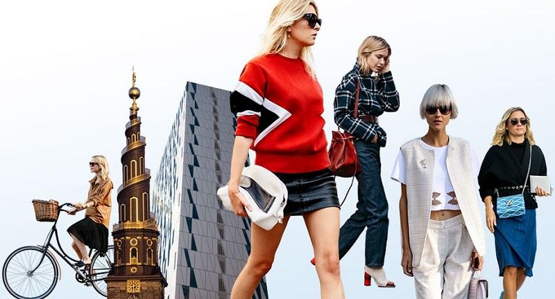 City Style-Copenhagen