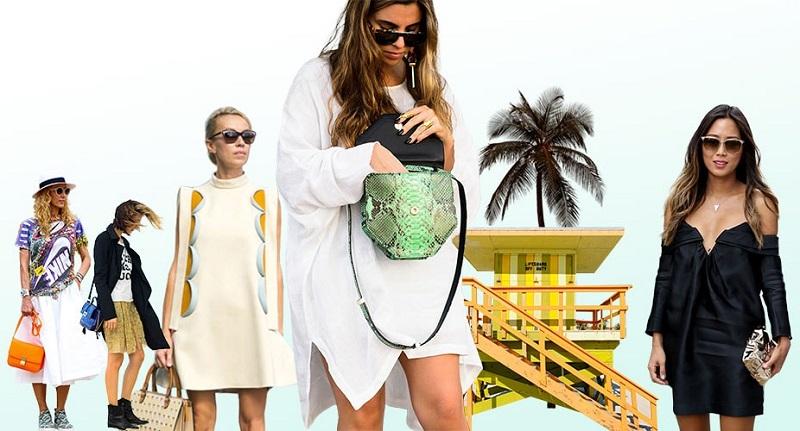 City Style-Miami