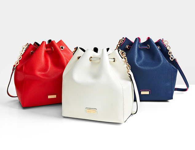 Deux Lux Handbags at MYHABIT