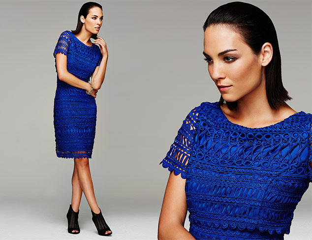 Eva Franco Party Dresses at MYHABIT