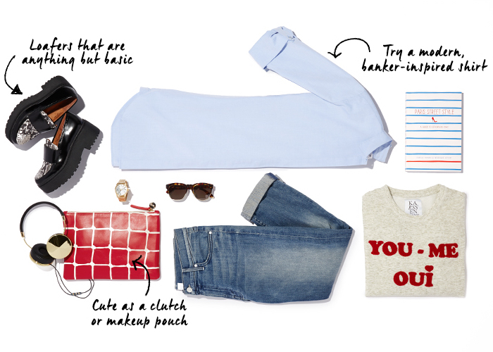 Fashion Finds for Tomboy Styles_1