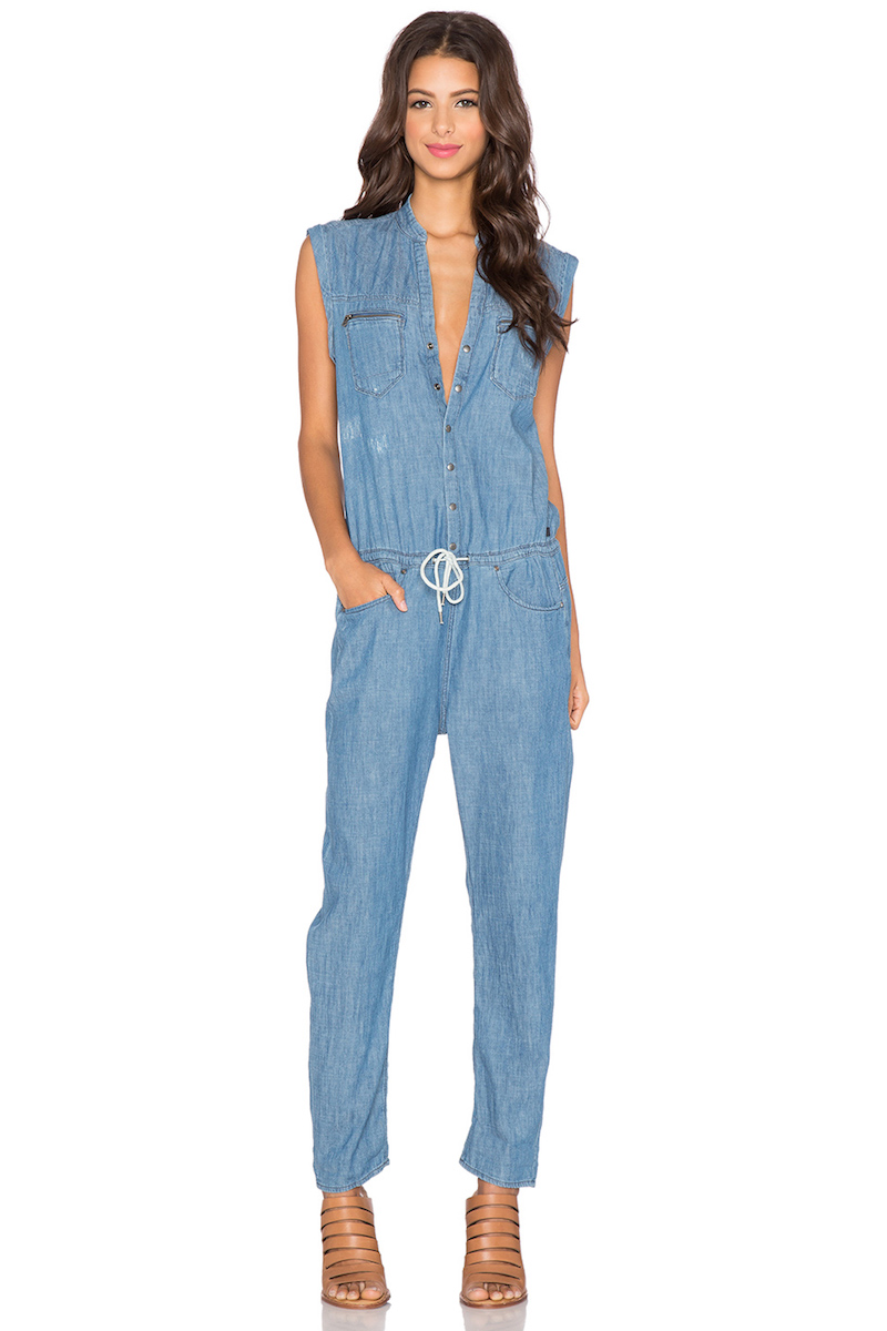 just jump summer 2015 special jumpsuit collection at revolve nawo. Black Bedroom Furniture Sets. Home Design Ideas