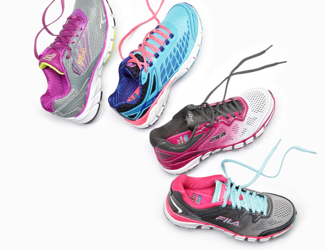 Gym to Street Shoes at MYHABIT