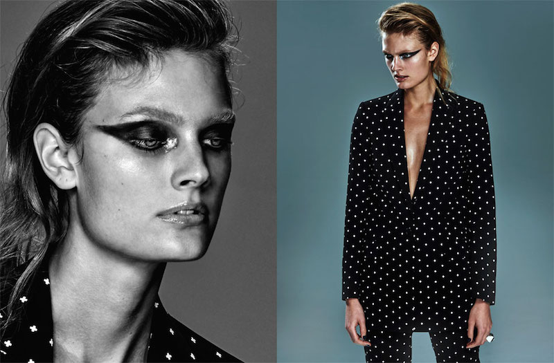In The Spotlight Constance Jablonski for The EDIT_3