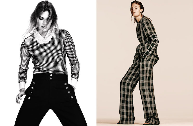 In The Spotlight Constance Jablonski for The EDIT_4