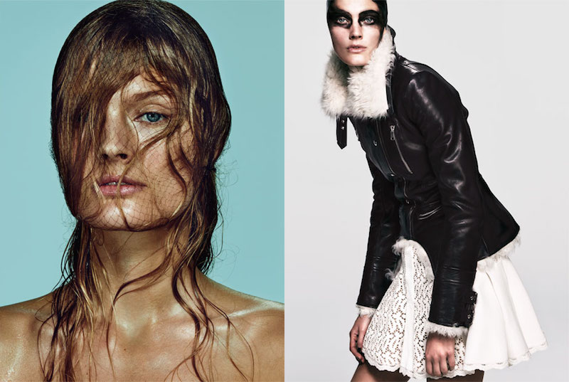 In The Spotlight Constance Jablonski for The EDIT_5