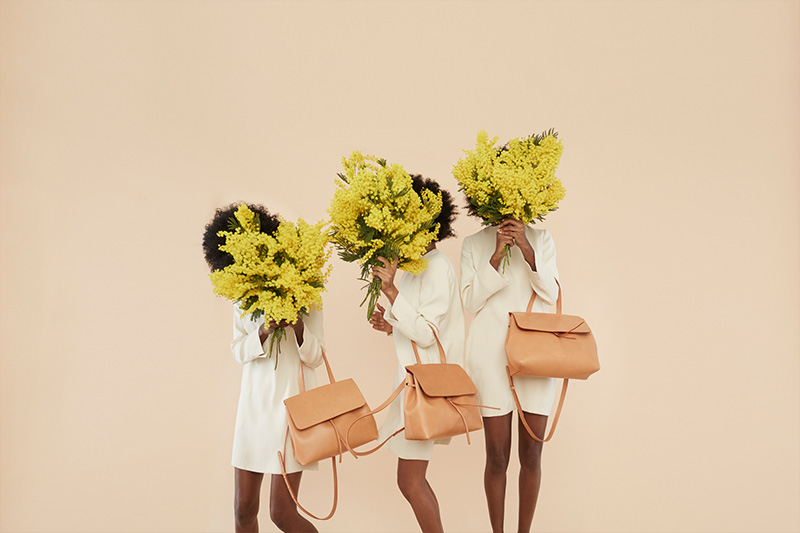 Mansur Gavriel Fall 2015 New Bags Collection_1