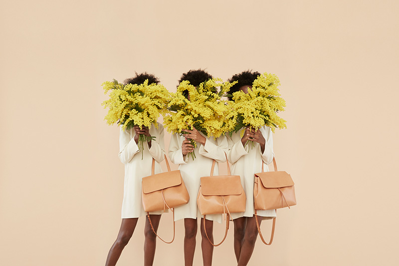 Mansur Gavriel Fall 2015 New Bags Collection_2
