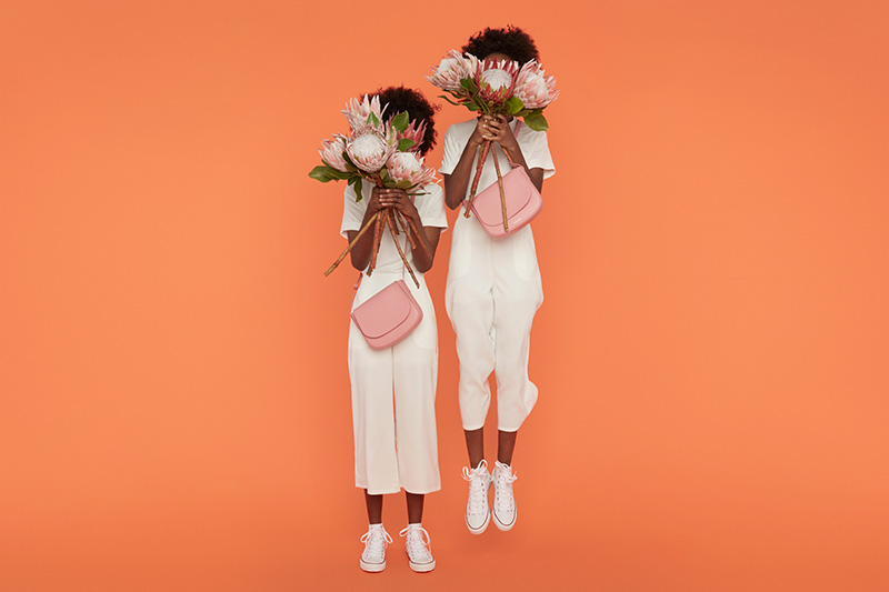 Mansur Gavriel Fall 2015 New Bags Collection_3