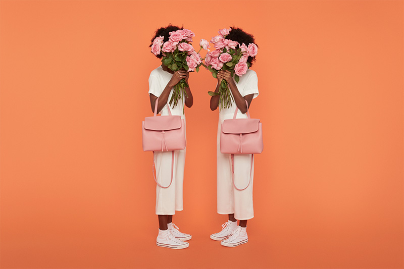 Mansur Gavriel Fall 2015 New Bags Collection_4