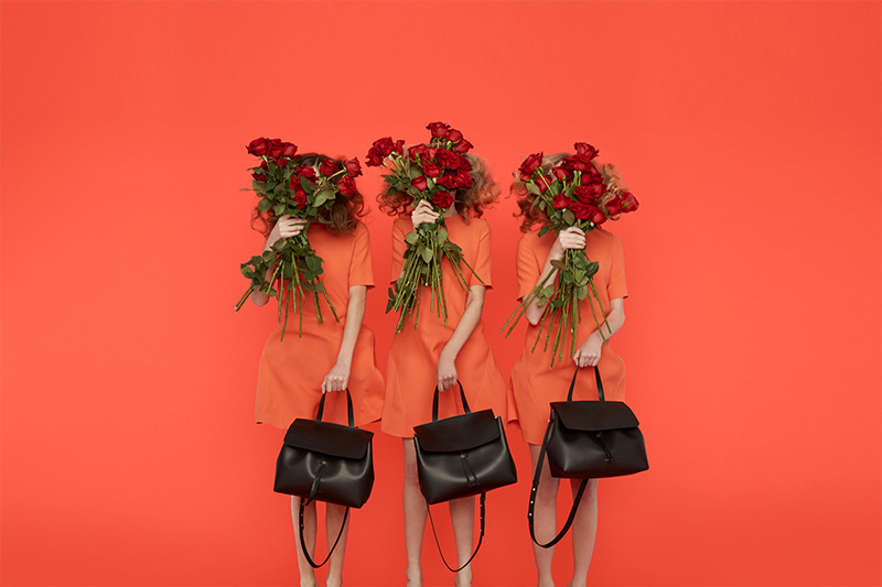 Mansur Gavriel Fall 2015 New Bags Collection_5