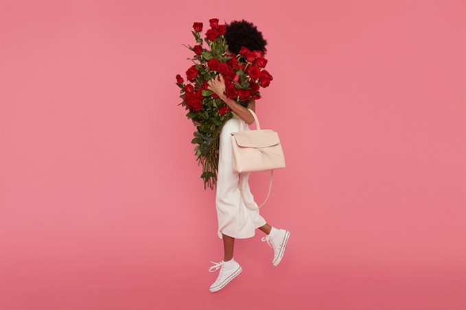 Mansur Gavriel Fall 2015 New Bags Collection_6