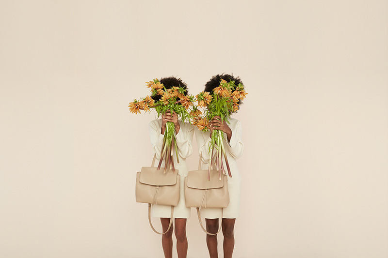 Mansur Gavriel Fall 2015 New Bags Collection_7