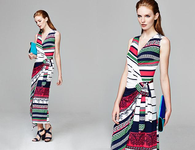 Melissa Masse Dresses at MYHABIT