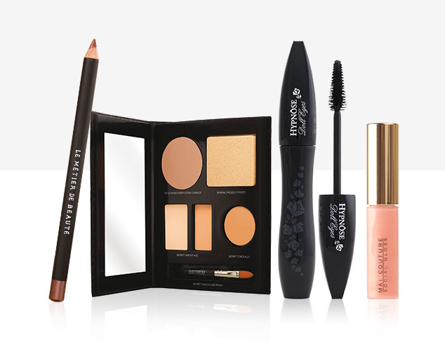 New Markdowns Summer Beauty Essentials at MYHABIT