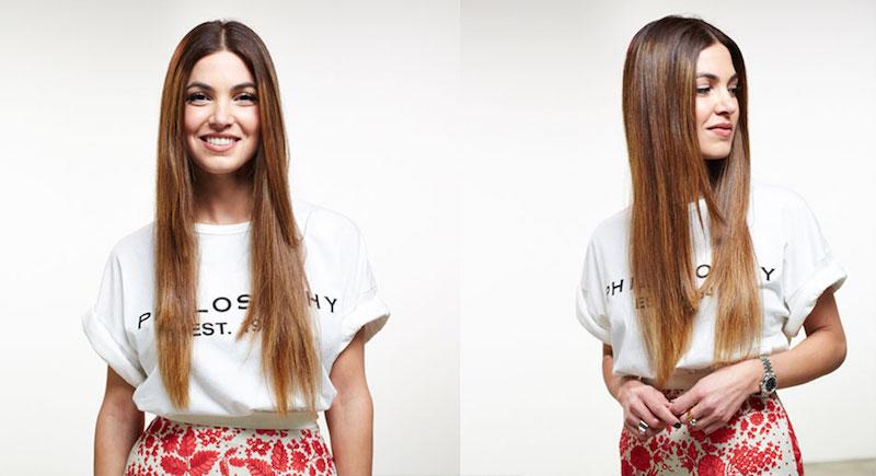 Philosophy di Lorenzo Serafini Logo Cotton Jersey T-Shirt_3