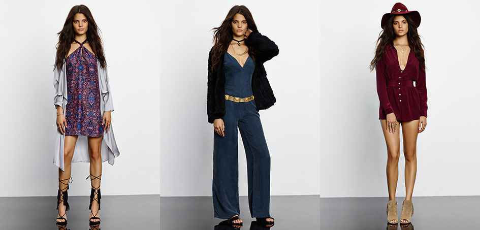 Pre-Fall 2015 Edit at REVOLVE_2