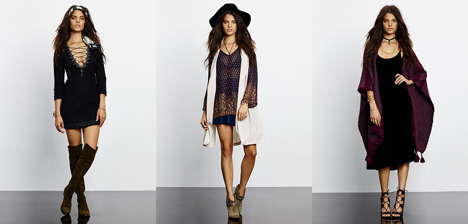 Pre-Fall 2015 Edit at REVOLVE_4