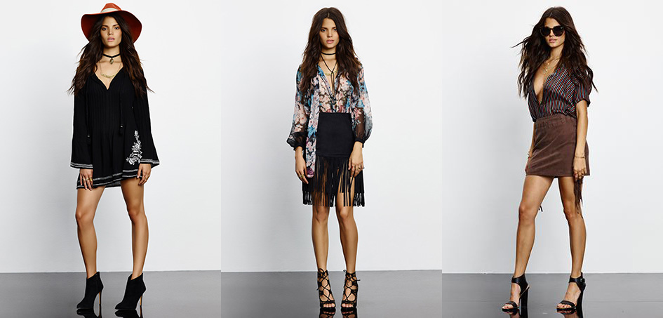 Pre-Fall 2015 Edit at REVOLVE_6
