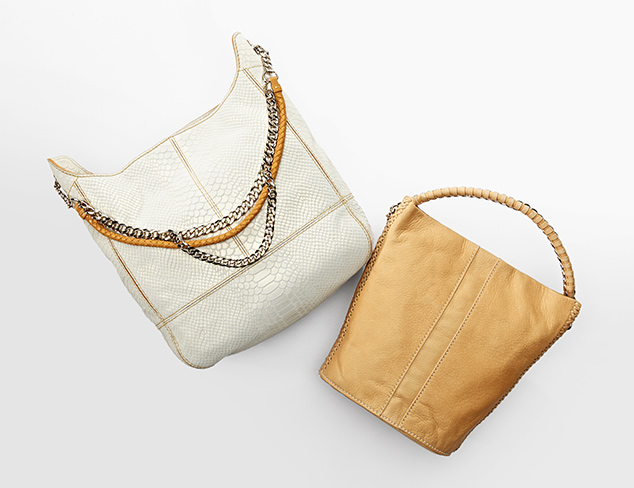 Ramy Brook Handbags at MYHABIT