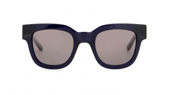 Sun Buddies Type 05 sunglasses