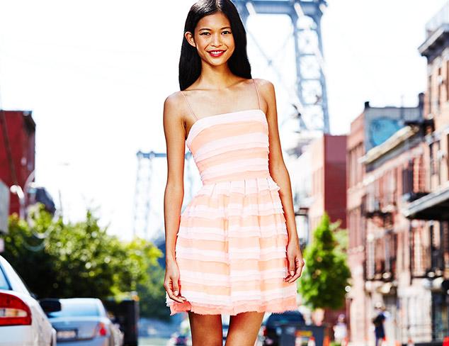 Under $100 Dresses incl. New Arrivals at MYHABIT