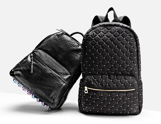 Under $60 Handbags feat. Nila Anthony at MYHABIT