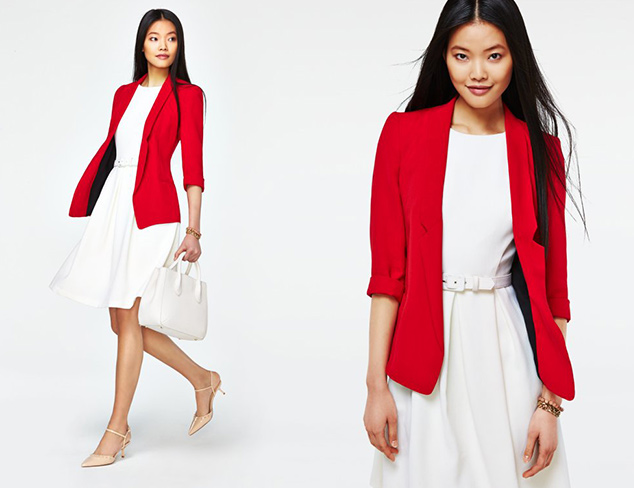Up to 80 Off Dresses & Separates at MYHABIT