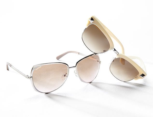 Valentino Sunglasses at MYHABIT