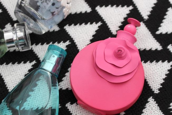 Valentino Valentina Pink Eau de Parfum-3