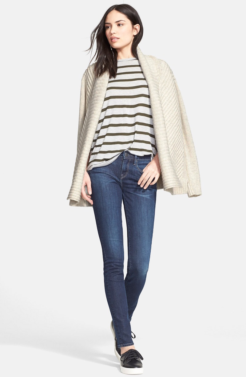 Nordstrom Anniversary Sale 2015 Vince Contemporary