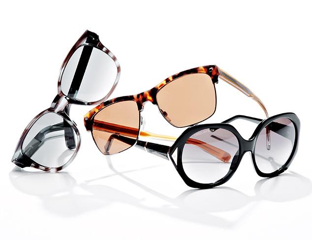 $89 DSQUARED2 Sunglasses at MYHABIT