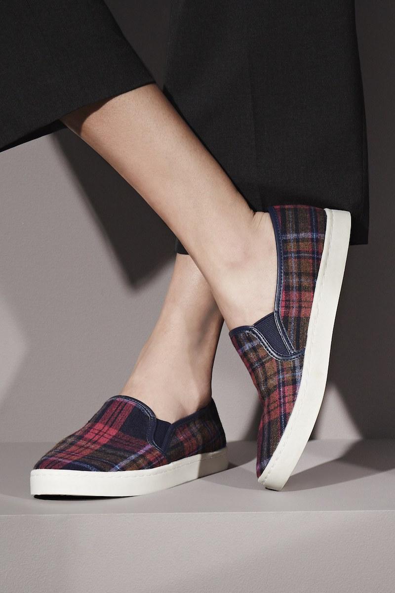 BP. Twiny Slip-On Sneaker